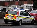 Dublin, Co. Dublin - Ireland (5888841944).jpg