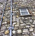 Dublin Castle (Dublin, Ireland) (8118149909).jpg