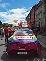 Dublin Pride Parade 2017 13.jpg