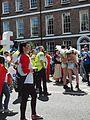 Dublin Pride Parade 2017 34.jpg