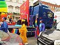 Dublin Pride Parade 2017 5.jpg