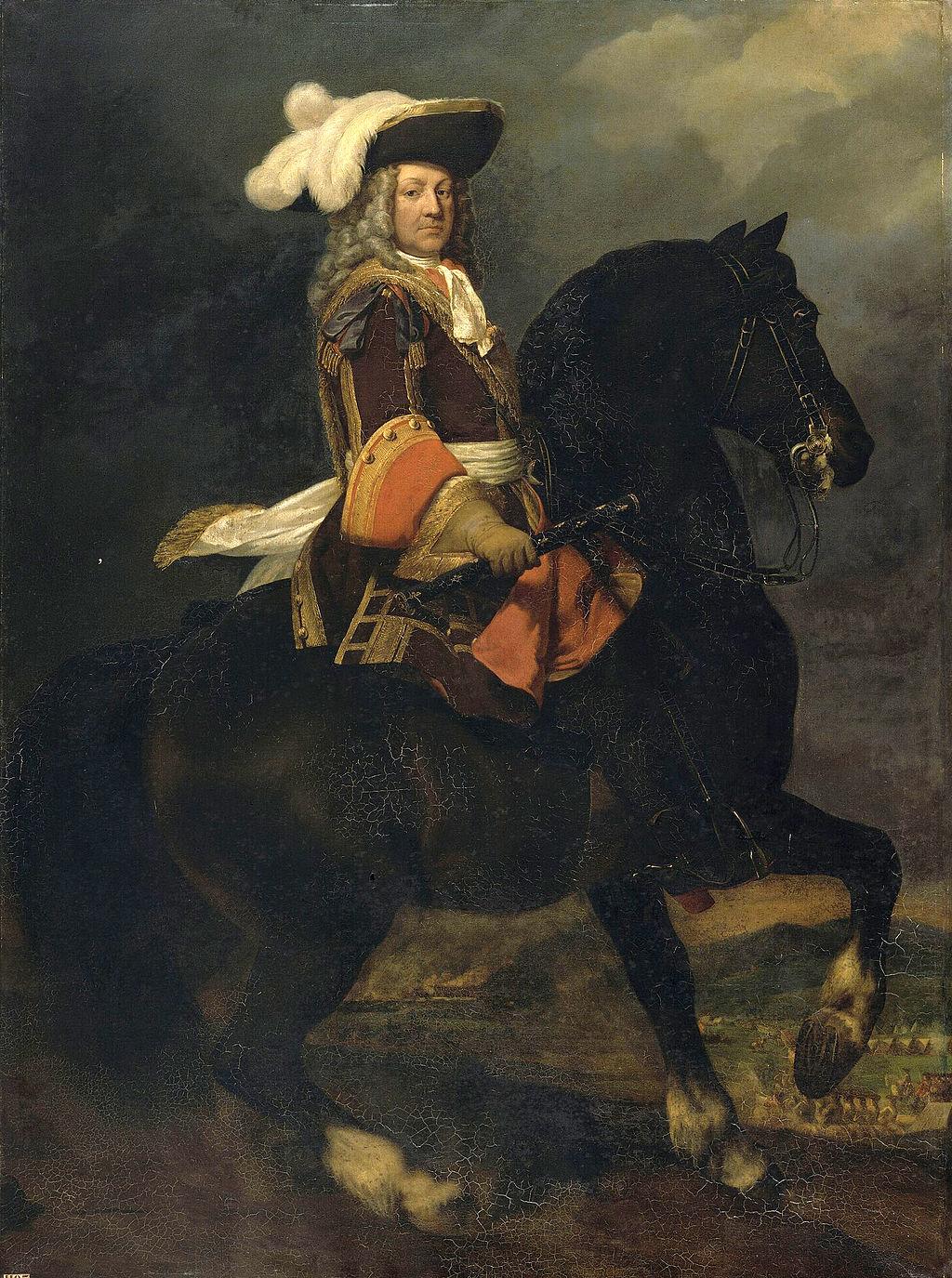 Duc de Vendôme, 1706.jpg