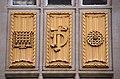 Duchess Theatre decoration (6086777714).jpg