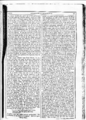 Duffy's Irish Catholic Magazine March 1847 p. 43.png