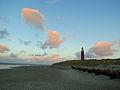 Duinen van Texel2.jpg