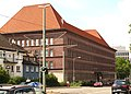 Duisburg 015.jpg