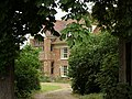 Duke's, near Layer Marney, Essex - geograph.org.uk - 192294.jpg