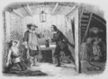 Dumas - Vingt ans après, 1846, figure page 0550.png