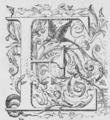 Dumas - Vingt ans après, 1846, figure page 0672.png