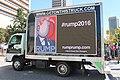 Dump Trump (29683050391).jpg