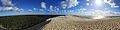 Dune du Pilat Vibhor Jajoo.jpg