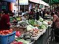 Dunhuang market.jpg