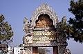Dunst Myanmar 2005 63.jpg