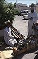 Dunst Oman scan0325 - Waffen.jpg
