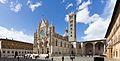 Duomo di Siena-9636.jpg