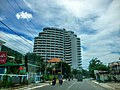 Duong tran phu, nha nghi Doan 28, tp Vungtau, vn - panoramio.jpg