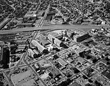 Interstate 195 (Rhode Island–Massachusetts) - Wikipedia