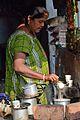 Durga Debnath - Taki - North 24 Parganas 2015-01-13 4269.JPG