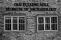 Durham mill (9278639063).jpg