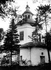 Durnevo Church.jpg