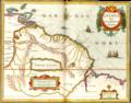 Dutch Guiana Map (1638).png