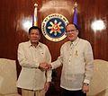 Duterte and Aquino June 2016.jpg