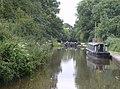 Dutton stop lock - geograph.org.uk - 532950.jpg
