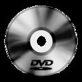 Dvd unmount.png