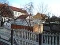 Dzierzoniow, Poland - panoramio - lelekwp (110).jpg
