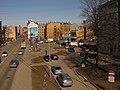 Dzirnavu iela - panoramio (7).jpg