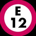 E-12.png