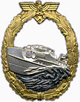E-boat War Badge.jpg
