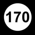 E170.png