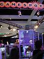 E3 2011 - Gamespot stage (5831894480).jpg