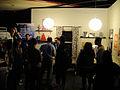 E3 2011 - Sony Media Event after party virtual dorm room (5810690695).jpg