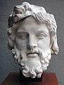EAM - Flavian Head of Zeus.jpg