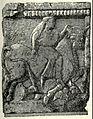 EB1911 Greek Art - Metope - Europa on Bull - Palermo.jpg