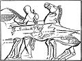 EB1911 Greek Art - Part of Frieze of the Parthenon.jpg