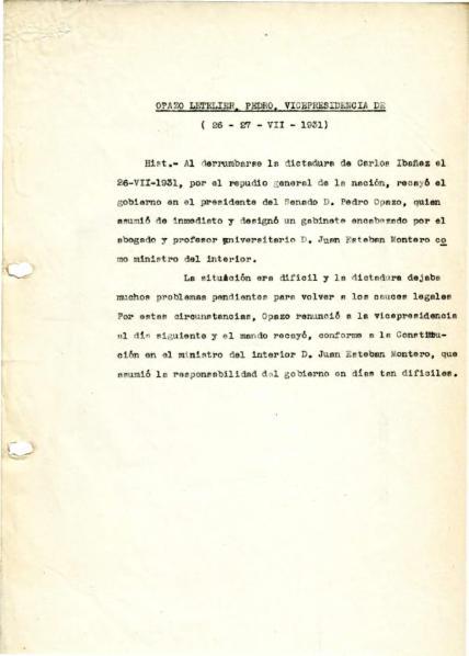 File:ECH 1818 9 - Opazo Letelier, Pedro, Vicepresidencia de.djvu