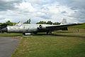 EE Canberra (Tp-52) 52002 02 (7686781912).jpg