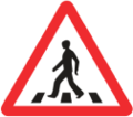 EE traffic sign-171.png