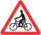 EE traffic sign-174.png