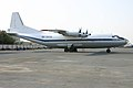 EK-11772 Antonov An.12BP (8392124192).jpg
