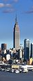 EMPIRE STATE BUILDING 2011.jpg