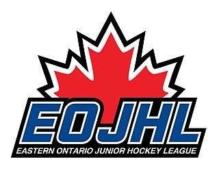 Eastern Ontario Junior Hockey League