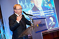 EPP 35th anniversary event (5876008181).jpg