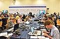EPP Congress Marseille 0949 (6472867645).jpg