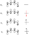 ES1 of butadiene.png