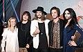 ESC 2015 Wer singt für Öesterreich Finale Makemakes Conchita Wurst Kathrin Zechner.jpg