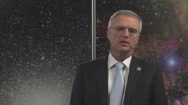 Soubor: ESO a její 50. výročí tím, že generální ředitel ESO Tim de Zeeuw.ogv